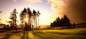 Gleneagles_PGA_a