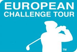Logo-European-Challenge-Tour2014