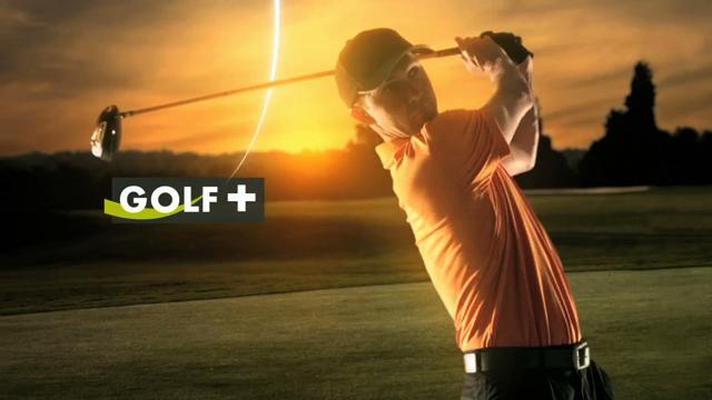 golfplus-2012-ident_big