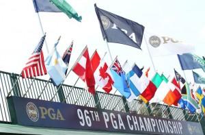 pga-pga-championship-practice-round-850x560