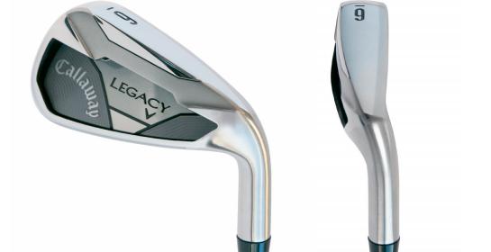Legacy 2015 Callaway Blog Golf Plus Actualités Golf Résultats