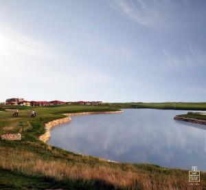 Lighthouse Golf_retouché