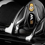 m2 taylormade
