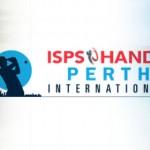 ISPS Handa Perth International