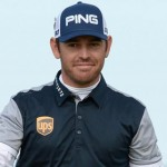 ISPS Perth International - Oosthuizen