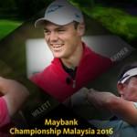 Maybank Championship Malaysia