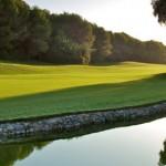 Real Club Valderrama Open de España