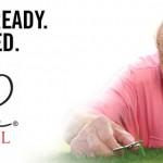 Arnold Palmer Invitational, au départ du tee