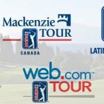 Record de dons caritatifs pour le PGA Tour et ses tournois