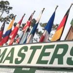 Retour vidéo sur les grands moments du Masters
