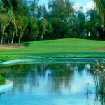 Séjour Golf - Rabat Jardin des Roses - Agadir, Maroc
