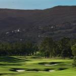 Terre Blanche Hôtel Spa Golf Resort ***** - Provence
