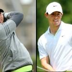 WGC - Dell Match Play, Dubuisson et le Big Three gagnants
