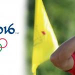 Adam Scott annonce son retrait des Jeux Olympiques