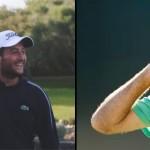 Bubba Watson bat le record des français - Genzon Golf Club