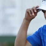 """Jack Nicklaus : """"le monde du golf compatit avec Jordan Spieth"""""""
