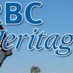 RBC Heritage : Luke Donald 1er ex aequo avec Branden Grace