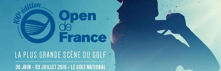 Rory McIlroy sera présent à l'Open de France