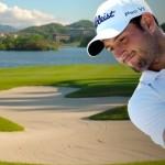 Shenzhen : Levy en tête, 3 français dans le Top 5 - 1er tour