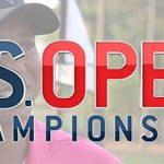 US Open : Tiger Woods inscrit mais sera-t-il présent ?