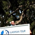 Valderrama : Levy 1er, 4 français dans le top 30 - 1er tour