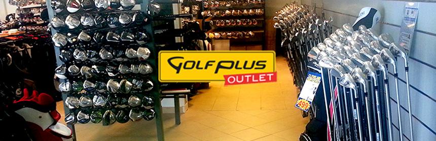 golf plus outlet lyon