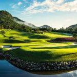 Séjour de golf en Thailande - Black Mountain