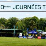 golfplus_saintcloud