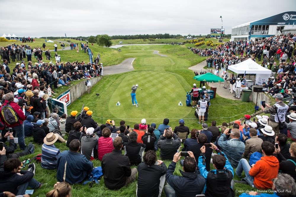 photos archives blog golf plus actualit s golf r sultats infos people et vid os de golf. Black Bedroom Furniture Sets. Home Design Ideas