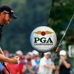 Jimmy Walker remporte le PGA Championship