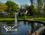 Séjour Golf Prague 4 nuits 2 parcours République Tchèque
