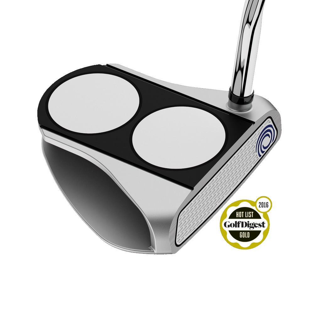 putters-2016-white-hot-rx-2ball-vline____2