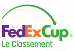 classement fedex cup top 70