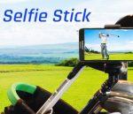 golf stick the selfie sport1