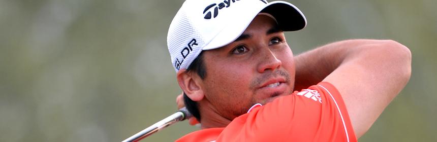 jason-day-classement-golf-power-min