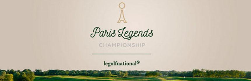 aris-legends-championship-golf-national
