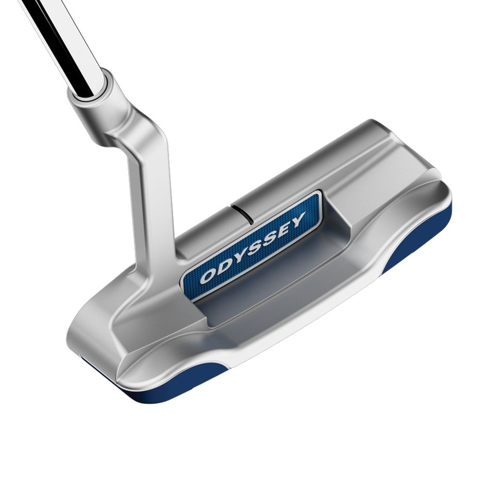 putters-2016-white-hot-rx-1____3