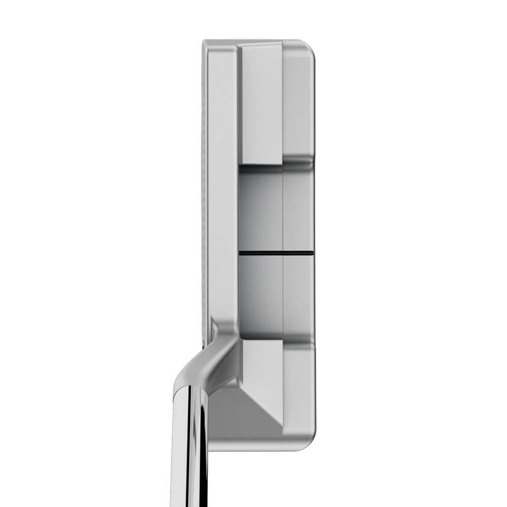 putters-2016-white-hot-rx-2____2