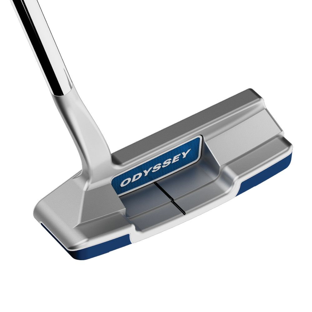putters-2016-white-hot-rx-2____3