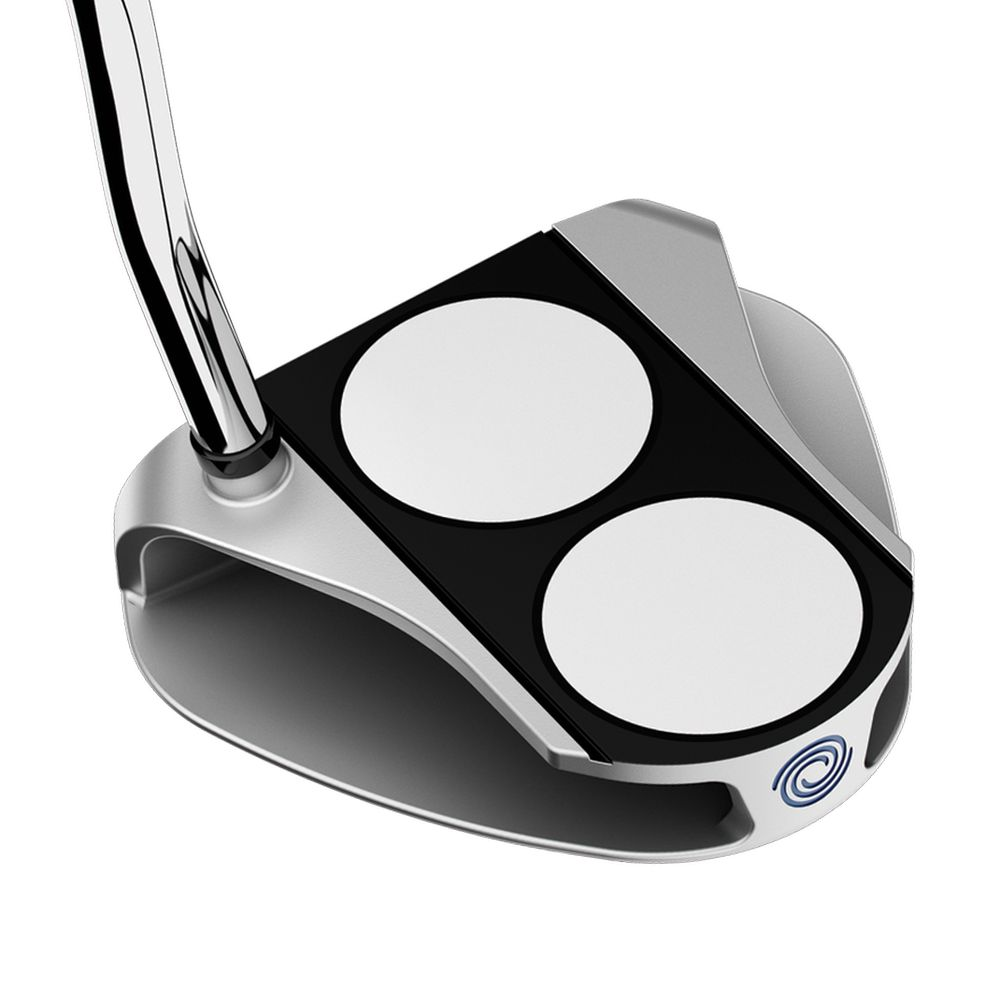 putters-2016-white-hot-rx-2ball-vline____3