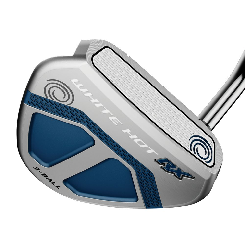putters-2016-white-hot-rx-2ball-vline