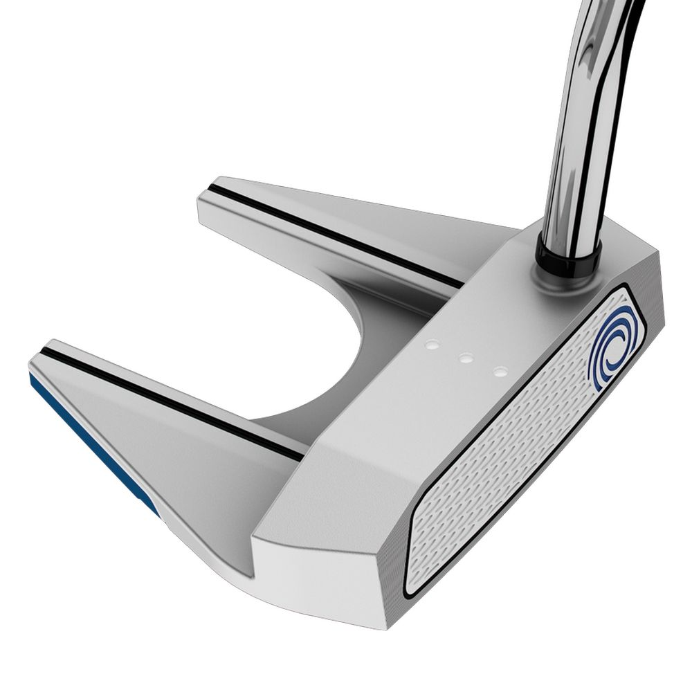 putters-2016-white-hot-rx-7____1