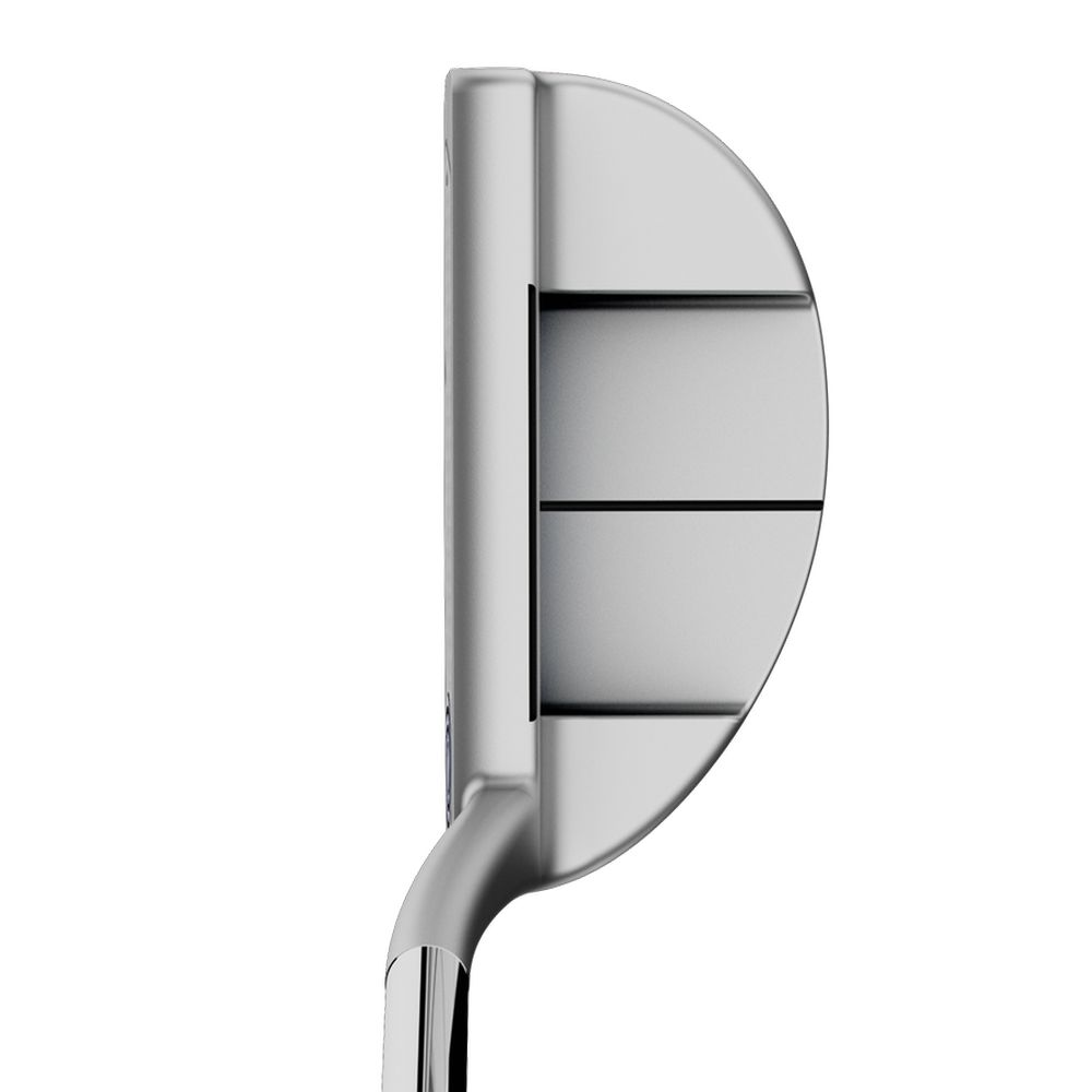 putters-2016-white-hot-rx-9____2