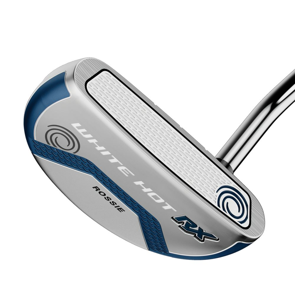 putters-2016-white-hot-rx-rossie