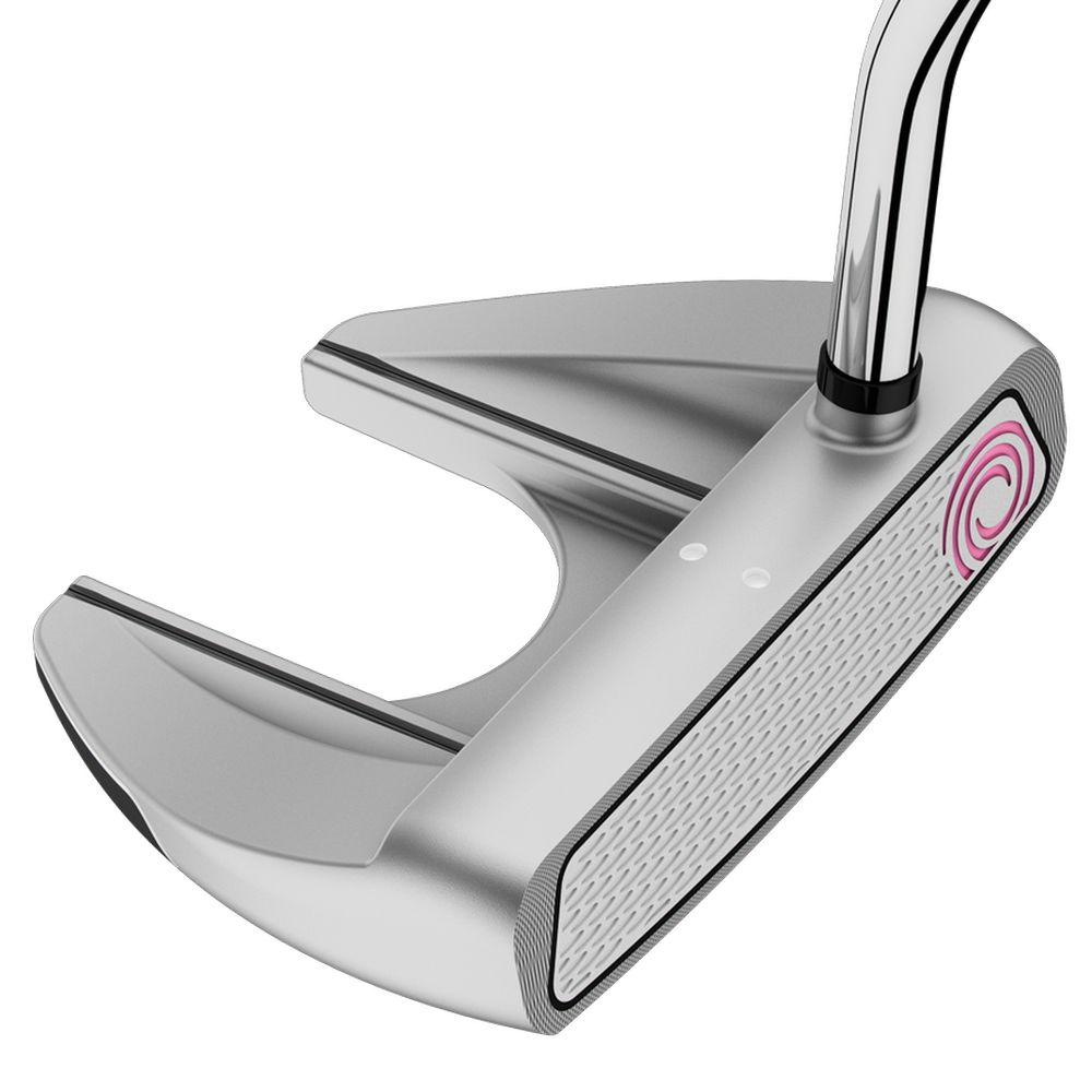 putters-2016-white-hot-rx-vline-fang-womens