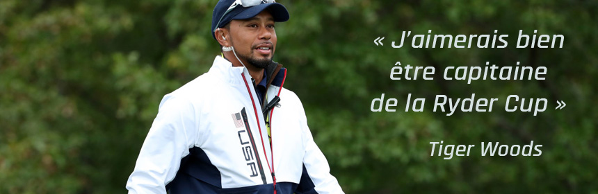 tiger-woods-futur-capitaine-ryder-cup-team-usa