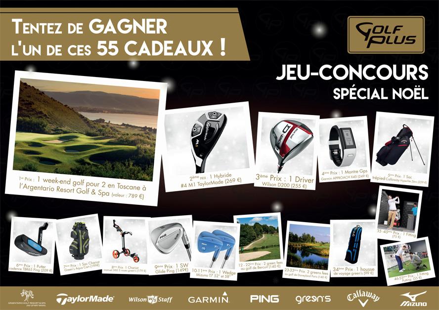 16_plv_jeux-concours_noel_a4_eg2411-1