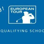 cartes européennes golf 7 français qualifiés pq3