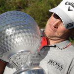 european tour vainqueur NEDBANK GOLF CHALLENGE dubuisson troisieme