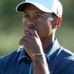 pronostics Tiger Woods